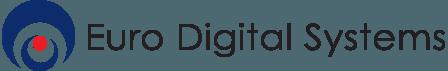 Euro Digital Systems
