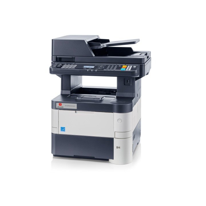 olivetti d copia 4003mf 4004mf