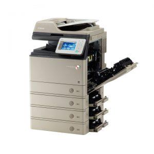 canon imagerunner advance 500i