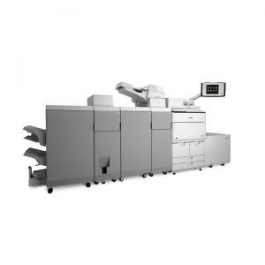 canon imagerunner advance 8505 pro