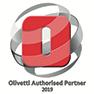 Olivetti Partner