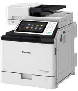 Canon imageRUNNER ADVANCE C256i III
